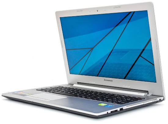 Có nên mua laptop Lenovo không? là câu hỏi của nhiều người